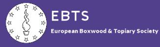 EBTS France