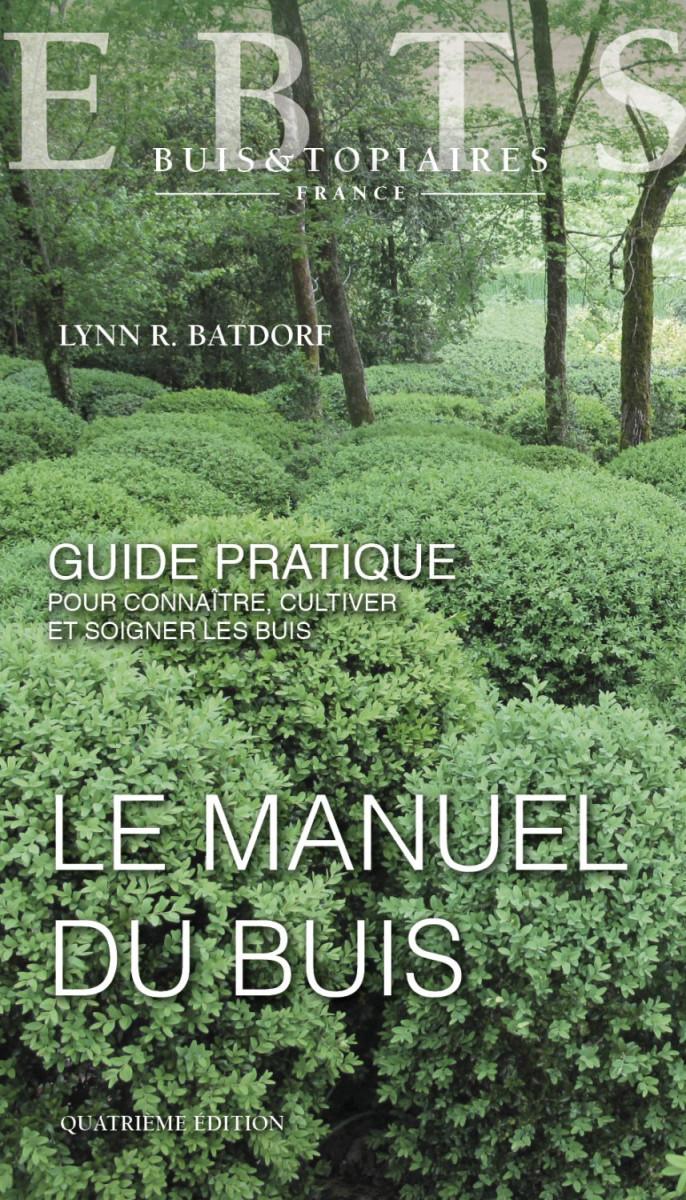 Le manuel Du Buis