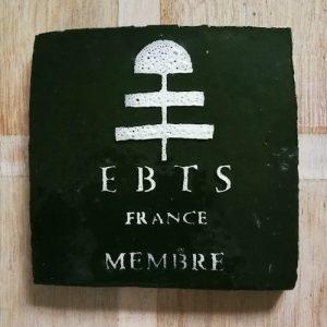 Carreau Emaille EBTS France