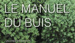 Le manuel Du Buis HL