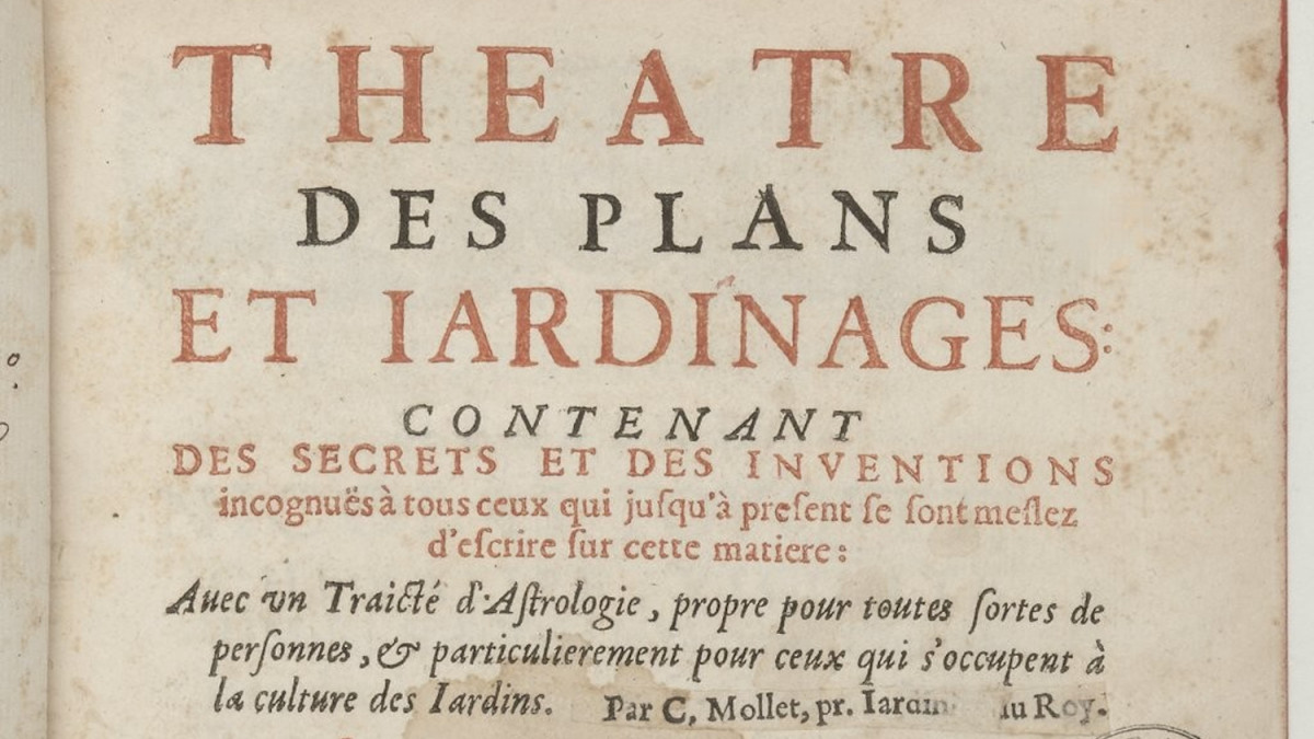 Théâtre_des_plans_et_jardinages HL