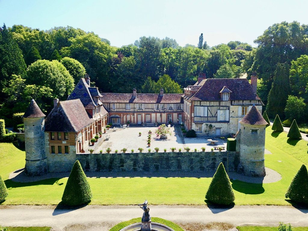 191022_chateau_de_boutemont_dji_0025.jpeg-1-1024x768.jpg