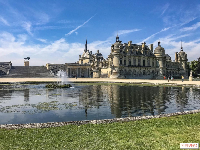 468436-le-chateau-de-chantilly-36.jpg