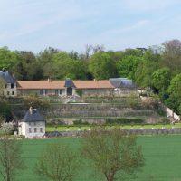 Ancien chateau de Soquence -vue generale.JPG