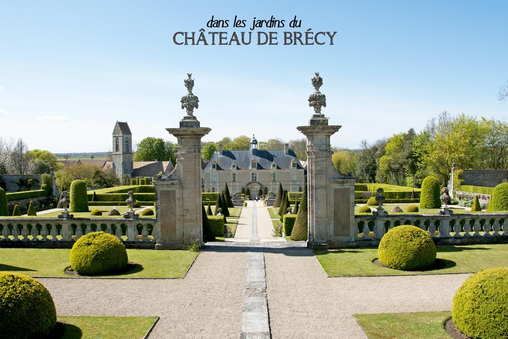 Chateau de Brécy.jpg