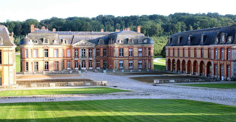 DIAPO_0002_Château-Dampierre2.jpg
