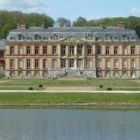 Domaine-de-Dampierre-Vallée-Chevreuse-Yvelines-20.jpg