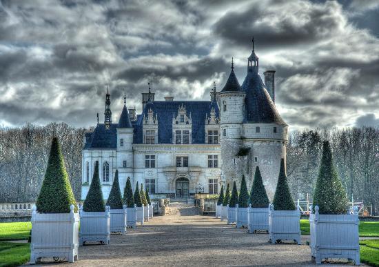 chateau-de-chenonceau.jpg