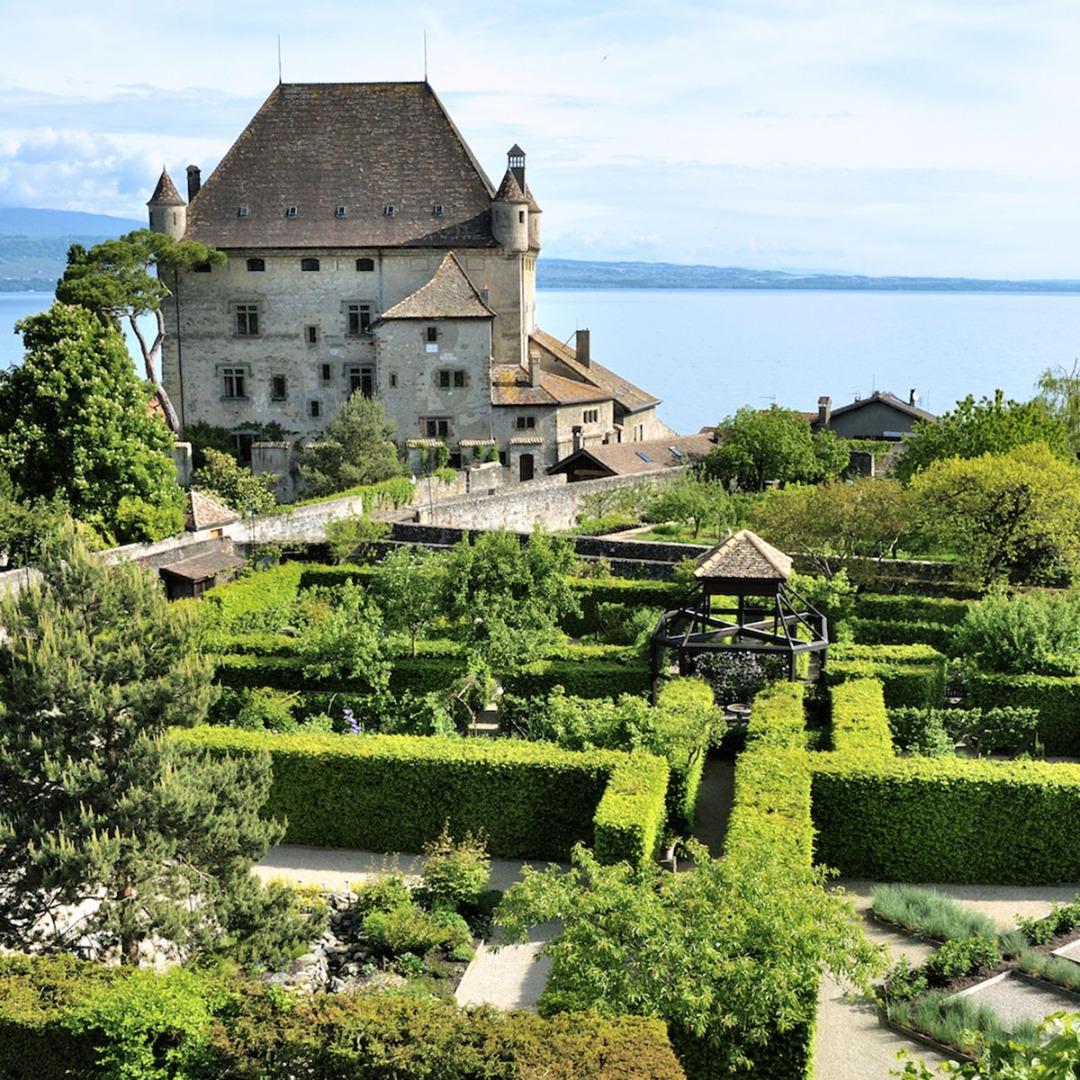 jardin5sens-yvoire-jardin-chateau-dyvoire.jpg