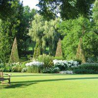 parc_floral_apremont_topiaires_1.jpg