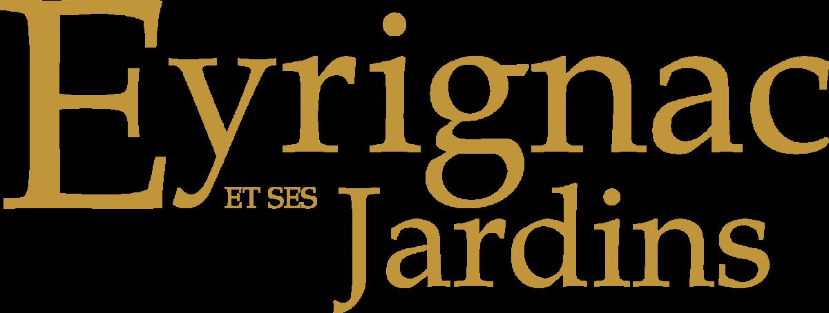 Eyrignac et ses Jardins 2018 - OR.png