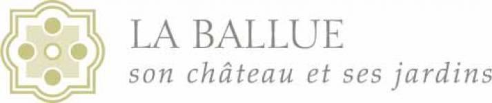 LA BALLUE.jpg
