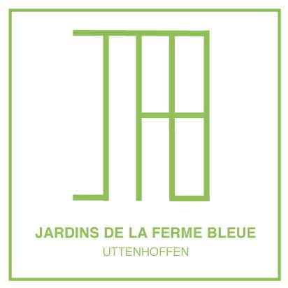 LOGO Jardins de la Ferme Bleue.jpg