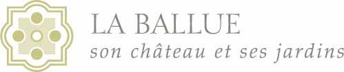 La Ballue logo.jpg