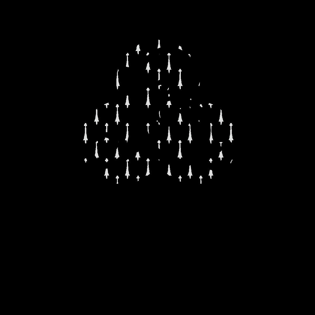 Logo_NB -1- RB.png