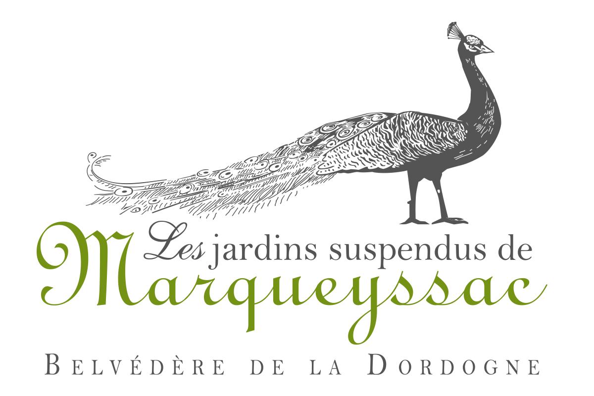 MARQUEYSSAC.png