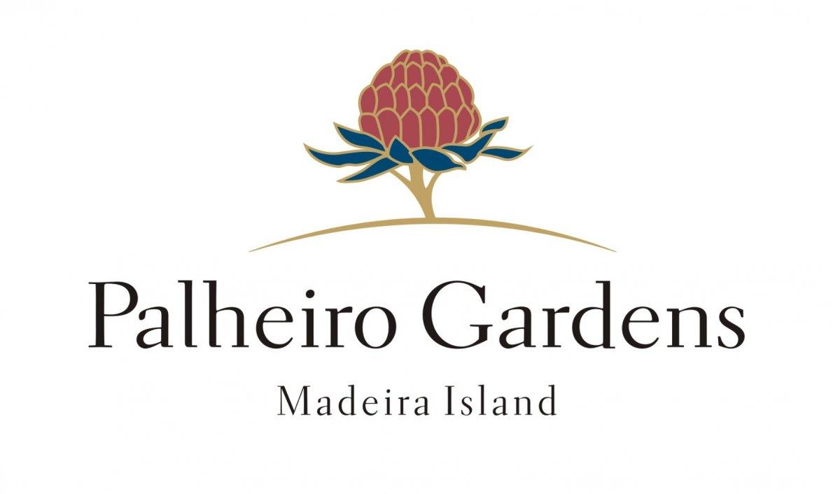 Palheiro Gardens Logo (1).jpg