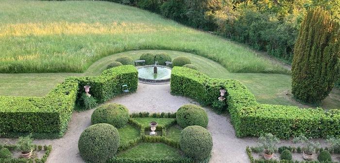 jardins-de-la-croze-billom-2021-09-18.jpg