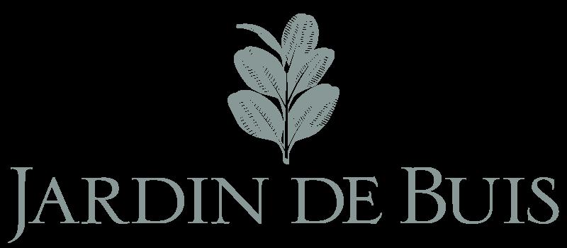 jdb_logo_3ol.png