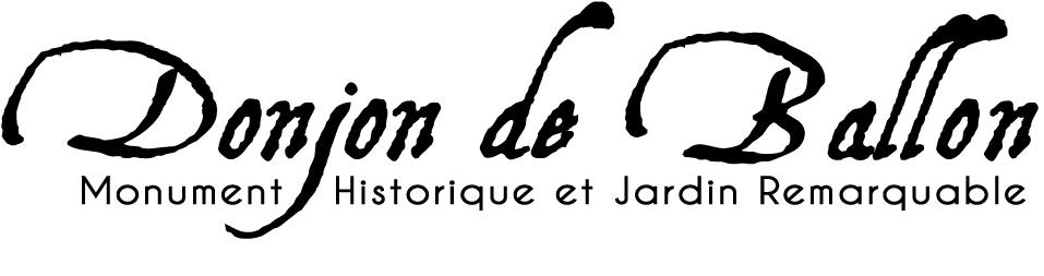 logo-BALLON-W.jpg