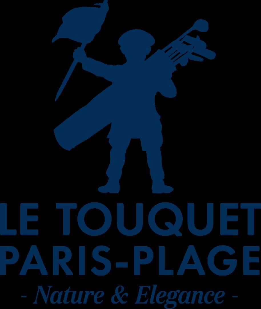 logo-touquet_2021_v-bleu.png