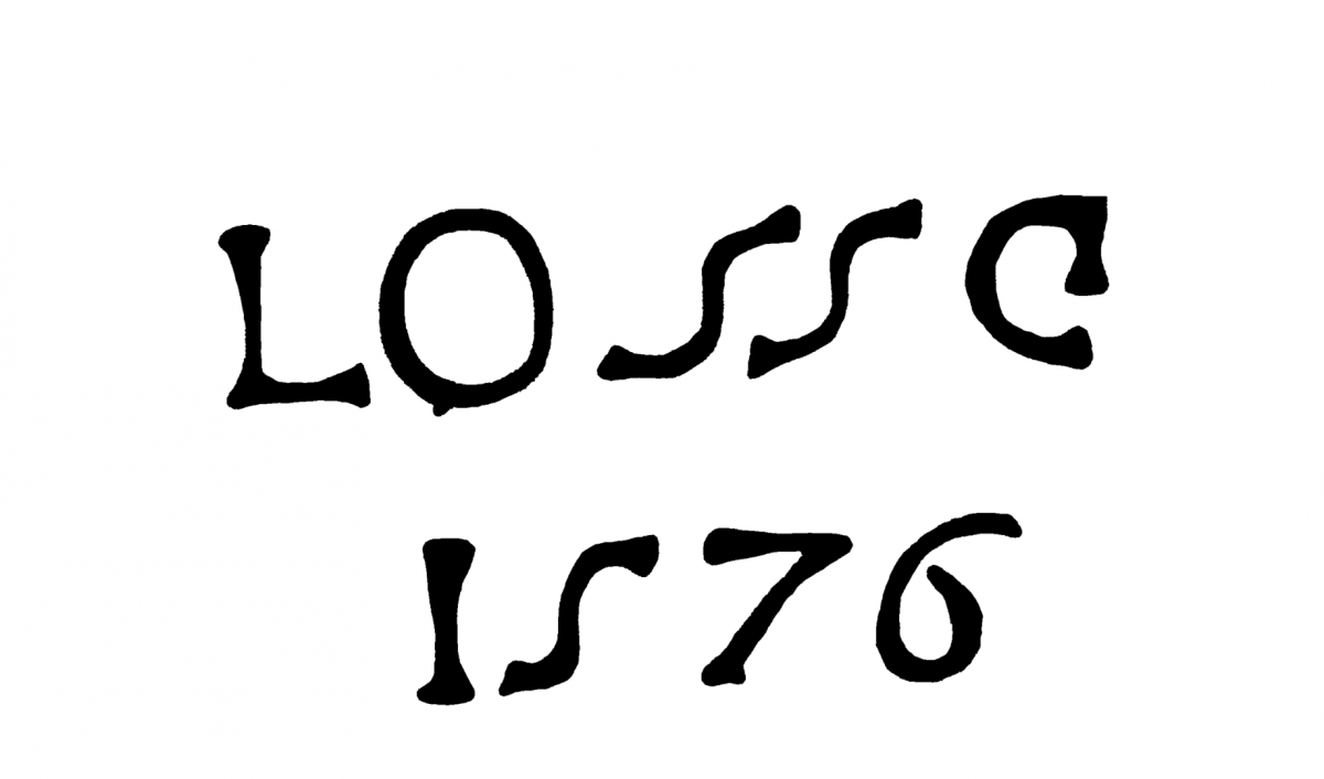 Losse 1576 - noir (1).png