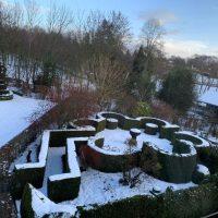 jardin secret.jpg